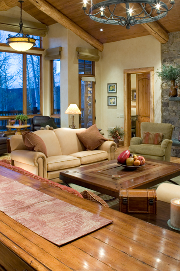 Exquisite Interior Design Aspen Colorado, Snowmass Ski Home Design And  Decorating, Mountain Living And