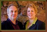 Larry Singer Aspen Designer, Lisa Singer Snowmass Decorator